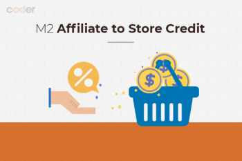 Magento 2 Affiliate To Store Credit