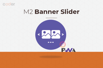 Magento 2 Banner Slider Extension