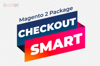 Magento 2 One Step Checkout PRO