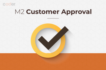 Magento 2 Customer Approval Main