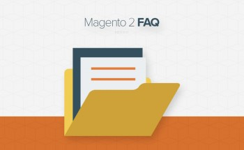 FAQ Extension for Magento 2