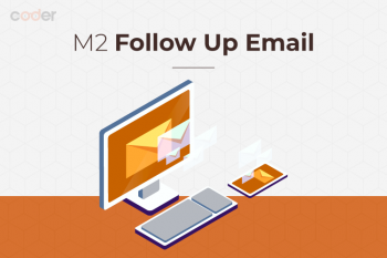 Magento 2 Follow Up Email Main Img