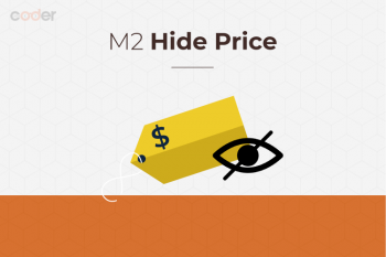 Magento 2 Hide Price Main Img