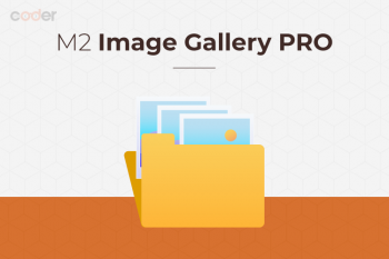 Magento 2 Image Gallery PRO main Img