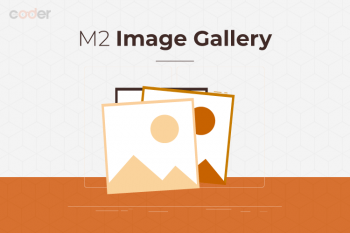 Magento 2 Image Gallery Main