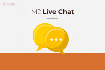 Magento 2 Live Chat Main
