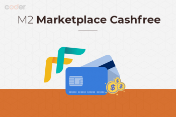 Magento 2 Marketplace Cashfree Payment Gateway