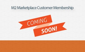 Magento-2-Marketplace-Customer-Membership-logo