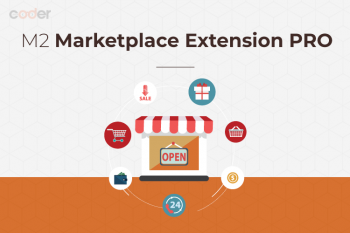 Magento 2 marketplace extension PRO
