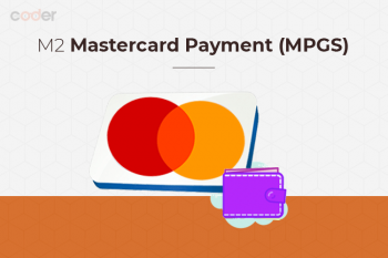 Mastercard Payment Gateway Magento 2 (MPGS)