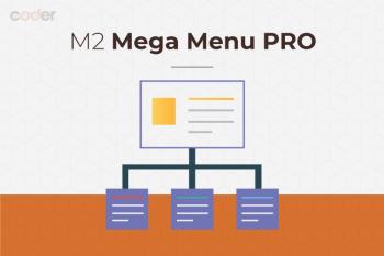 magento-2-mega-menu-main-img