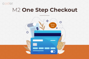 Magento 2 One Step Checkout banner