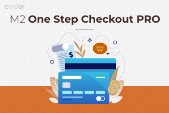 Magento 2 One Step Checkout Pro Main