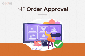 Magento 2 Order Approval