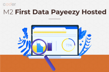 Magento 2 First Data Payeezy Hosted Extension