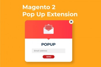 Magento 2 Pop Up Main Img