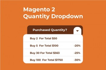 Magento-2-quantity-dropdown-cover