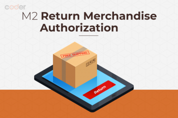 Magento 2 Return Merchandise Authorization