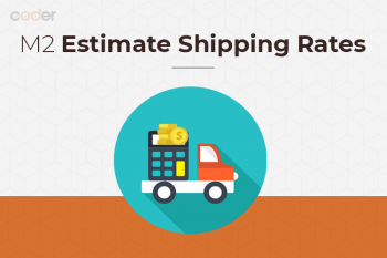Magento 2 Shipping Calculator On Product Page
