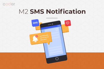 Magento 2 SMS Notification Logo