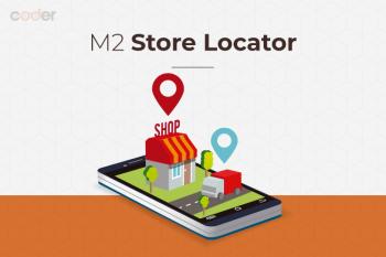 Magento 2 Store Locator Main Img