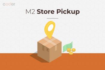 Magento 2 Store Pickup Main Img