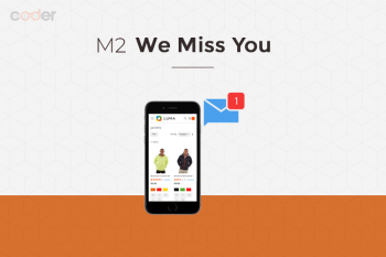Magento 2 We Miss You Email Extension