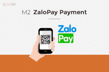 Magento 2 ZaloPay Payment Extension