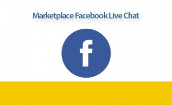 Magento 2 Marketplace Facebook Livechat