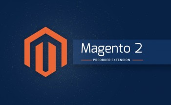 Magento 2 Preorder Extension