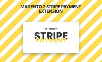 Magento 2 Stripe Payment Pro