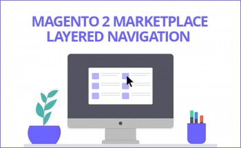 Magento 2 Marketplace Layered Navigation