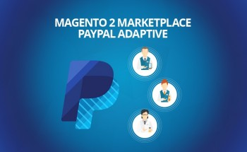 Magento 2 Marketplace Paypal Adaptive Payment