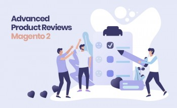 Advanced Magento 2 Product Reviews Extension