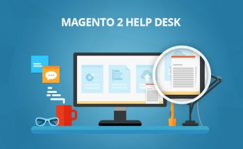 Magento-2-help-desk-extension-main-image