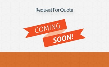 Magento 2 marketplace request for quotation