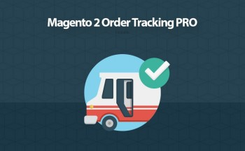Magento 2 Order Tracking Pro