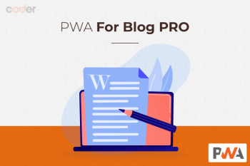 Magento PWA For Blog PRO Main Img