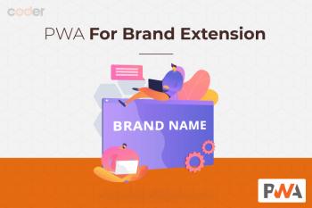 Magento PWA For Brand