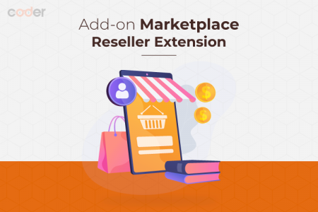 Magento 2 Marketplace Reseller