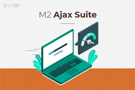 Ajax Suite For Magento 2