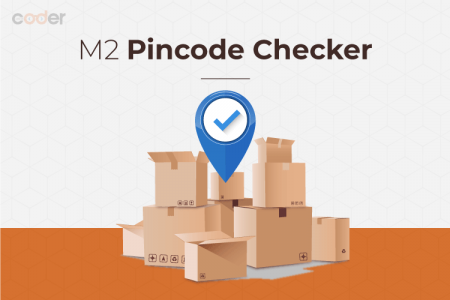 Magento 2 Pincoder Checker