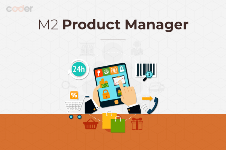 Magento 2 Advanced Product Manager
