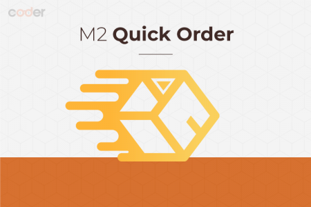 Magento 2 Quick Order Extension
