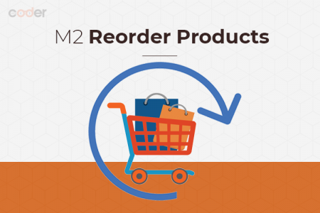 Magento 2 Reorder Products Extension