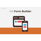 Magento 2 Form Builder Main Img