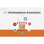 Magento 2 Marketplace Extension Main Img