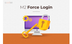 Magento 2 Force Login Main Img