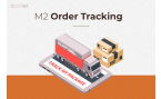 Magento 2 Order Tracking Main