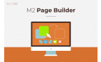 Magento 2 Page Builder Main Img